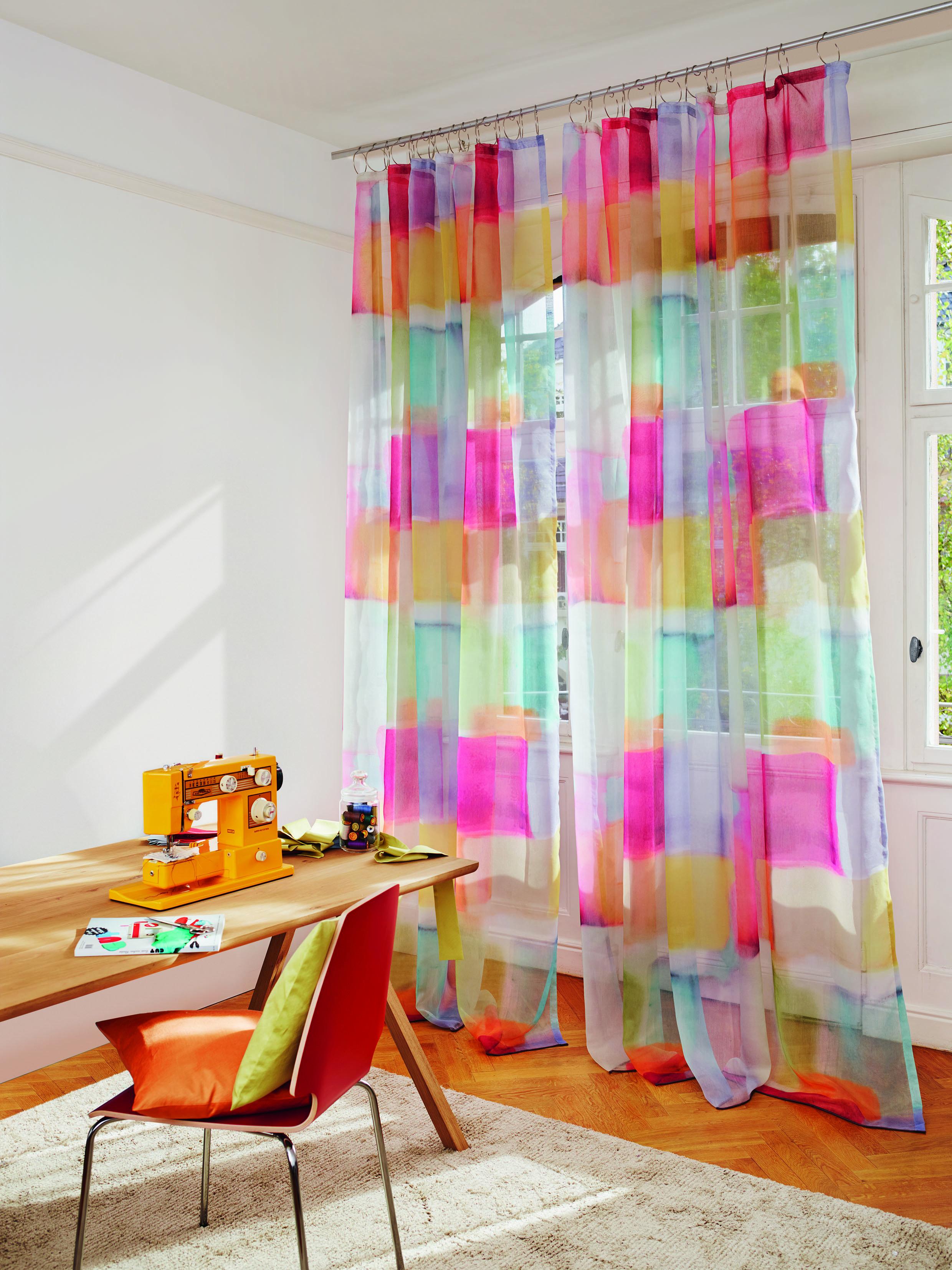 ado gardinen 2015 pauwnieuws. Black Bedroom Furniture Sets. Home Design Ideas