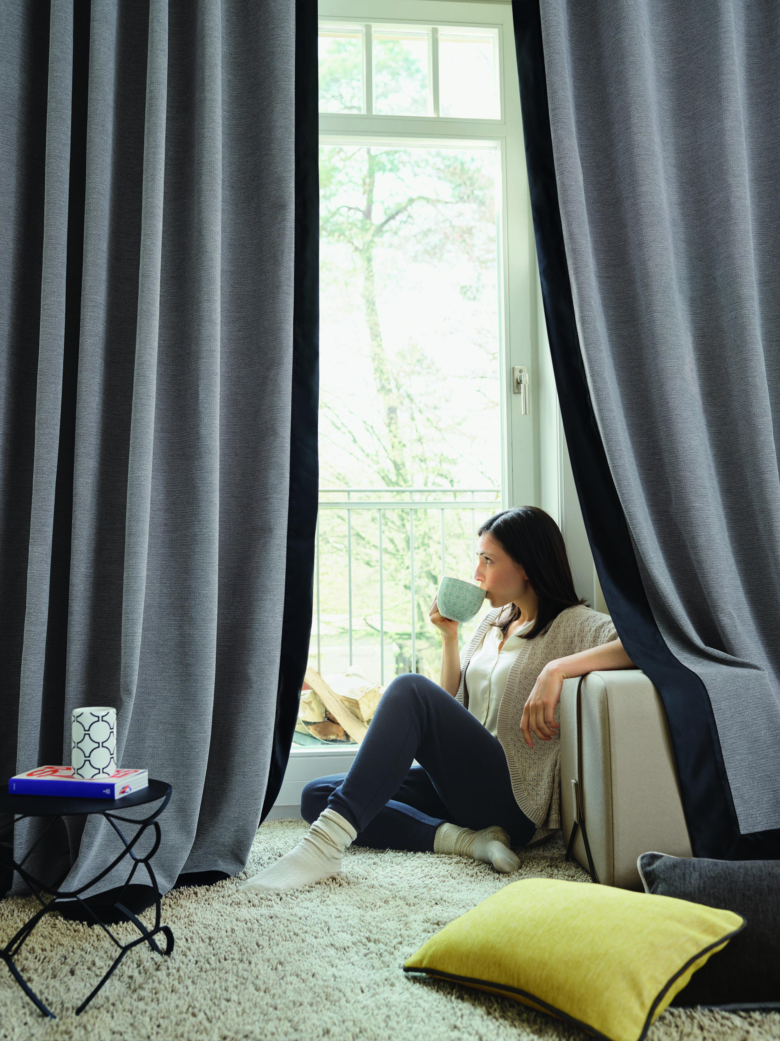 kuschelige k lteschutz thermo stoffe raumausstatter. Black Bedroom Furniture Sets. Home Design Ideas